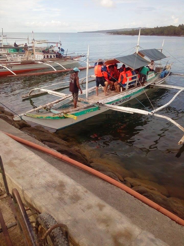janelleboat1