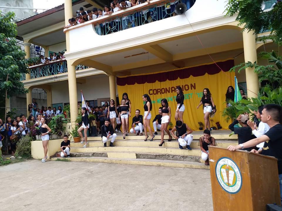 schoolactivity22