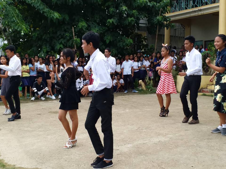 schoolactivity23