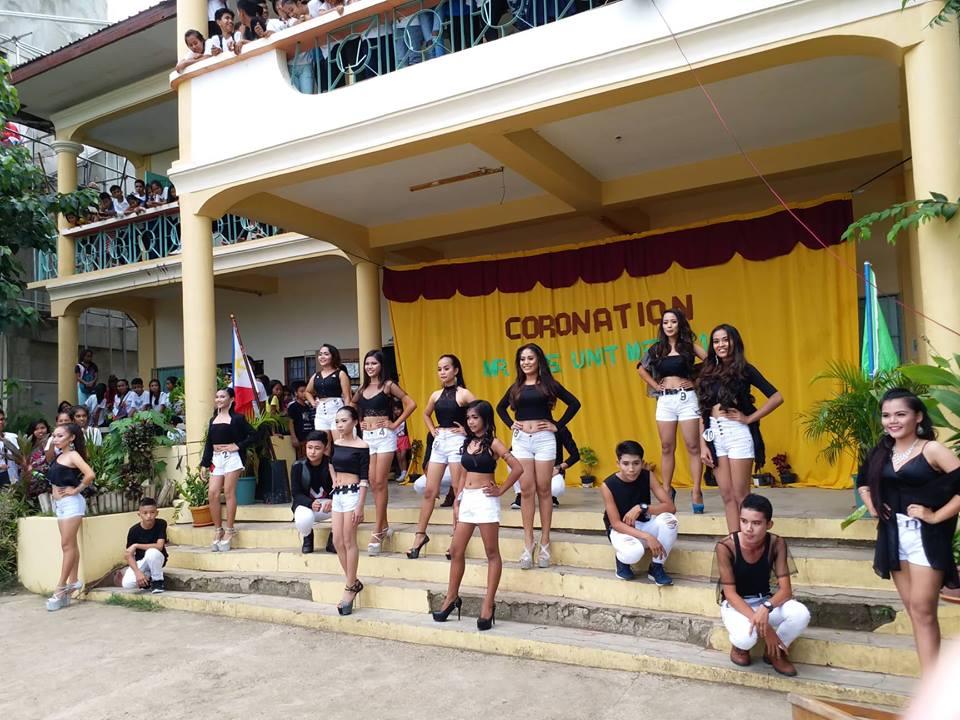 schoolactivity24