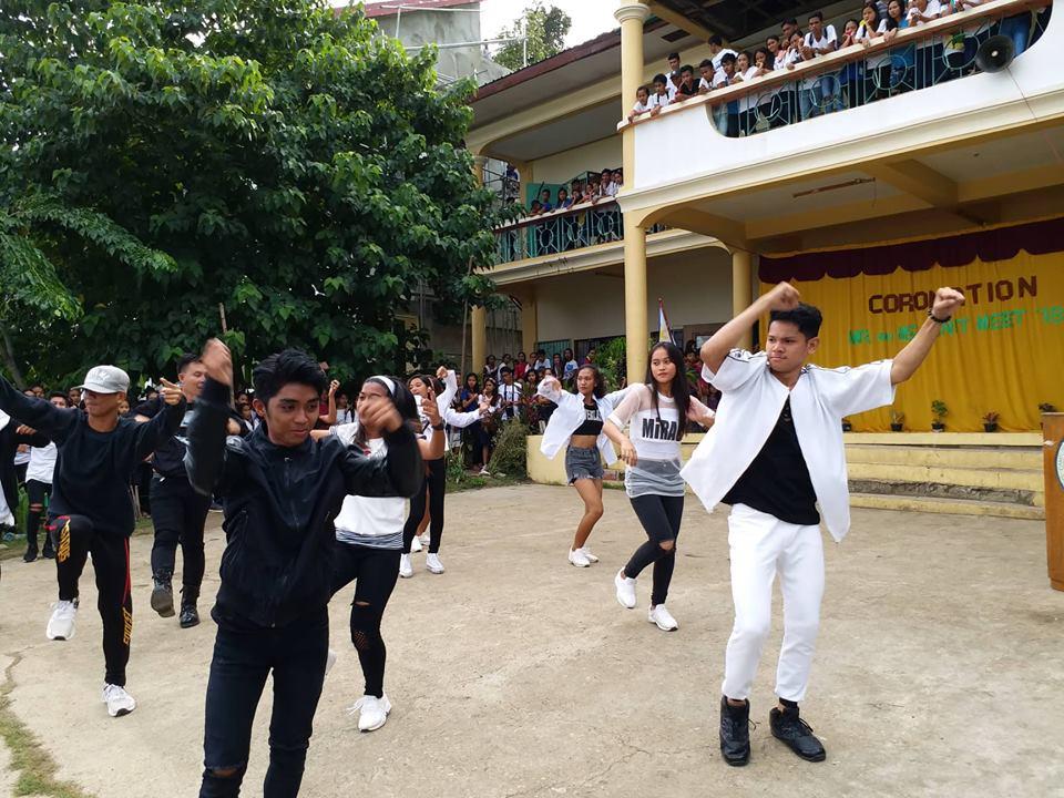 schoolactivity28